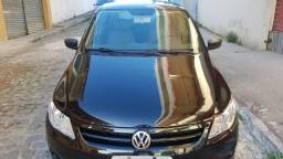 Gol G5 2009 - Trend - Completo