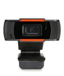 Webcam para computador Knup