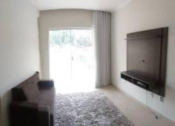 Excelente apartamento no Edifício São Benedito