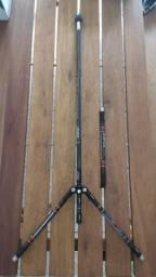 Kit Completo De Estabilizador Para Arco E Flecha Soma Cex2