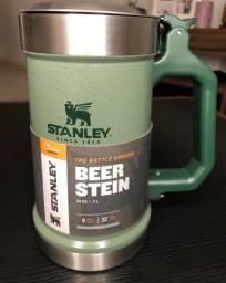 Cabeça Stanley importada 743ml