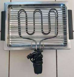 Churrasqueira elétrica Cotherm