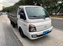 HR Hyundai 2.5 Sem Caçamba