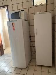 CÓD: 1068 Apartamento 01 quarto mobiliado no Renascença - MeNoR PrEçO
