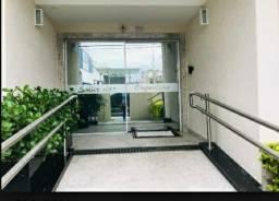 Barbada, venda apartamento no Balneário do Estreito ótima localização.