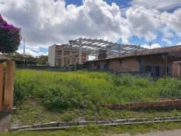 Terreno à venda, 324 m² por R$ 95.000,00 - Nossa Senhora Das Graças - Gravatá/PE