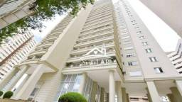 Apartamento à venda, 658 m² por R$ 4.600.000,00 - Batel - Curitiba/PR