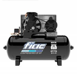 Compressor 10 pés 220v NOVO