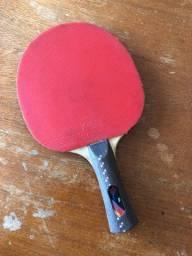 Raquete p/ tênis de mesa Starflex TT
