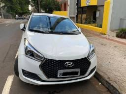 Hunday Hb 20 Sedan 1.6 Premium Automatico 2018/2019