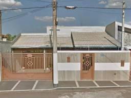 Casa à venda em Vila rica, Andradina cod:X64472