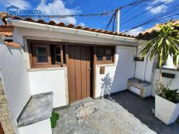 Kitnet com 1 dormitório para alugar por R$ 600,00/mês - Mumbuca - Maricá/RJ