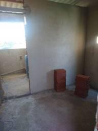 Vendo apartamento em construção na praia de Grussaí