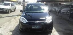 Fiesta Sedan 2012 1.6 Extra