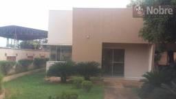 Galpão, 529 m² - venda por R$ 1.520.000,00 ou aluguel por R$ 5.020,00/mês - Plano Diretor