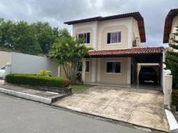 RS casa em condomínio na Cohama perto do Mateus da cohama