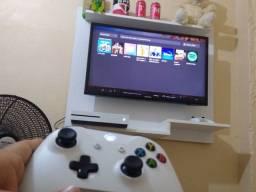 A71 128gb Xbox one s 1 TB de  memória. Tv Samsung 32
