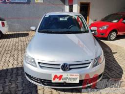 Volkswagen VOYAGE 1.0/1.0 City Mi Total Flex 8V 4p