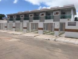 Oportunidade Única - Duplex Frente Rua (Acesso Individual) - Área Gourmet- Localização Top