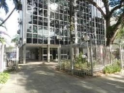 Sala Comercial em Moinhos de Vento - Porto Alegre/RS