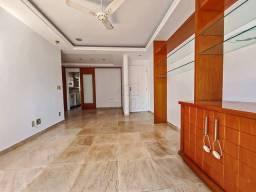 Apartamento em Bento Ferreira - Vitória, ES