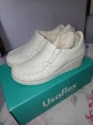 Usaflex confort