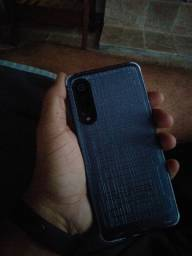 Mi9 64 gb Android 11