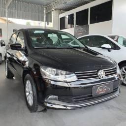 VW GOL COMFORTLINE 2014