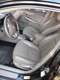 Corolla xei 1.8 aut