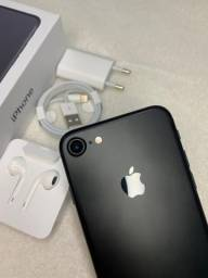 iPhone 7 32gb Novíssimo