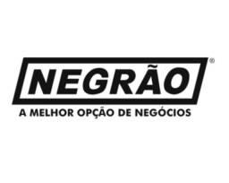 VAGA DE REPRESENTANTE COMERCIAL