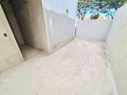 Área Privativa em obras - BH - B. Santa Branca - 2 qts - 2 Vagas