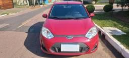 Fiesta se 1.0 hatch 2014