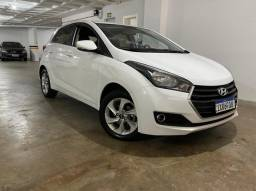 HB20 1.6 Comfort Style ano: 2016/2017 - apenas 45 mil km