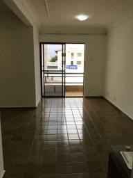 Apartamento projetado com 2 quartos no Cohafuma (LB)