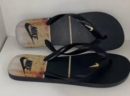 Sandália no atacado direto da fábrica Nike