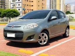 Fiat Palio 1.6 16v Essence 2013