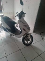 shineray modelo x y q 2 bike boa