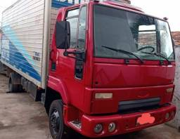 Ford Cargo 815 11/12