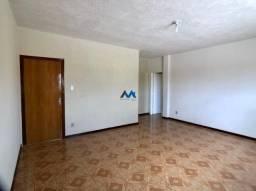 Apartamento para alugar com 2 dormitórios em Santa efigênia, Belo horizonte cod:ALM472