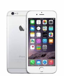 iPhone 6 64GB Prata - Usado