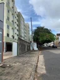 Título do anúncio: Apartamentos a Venda Próximo ao Mix Mateus(Curva do 90) Vinhais, com 2  ou 3 Quartos