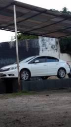 Civic 2014 Lxs Aut 1.8, Novissimo, Pra Troca! - 2014