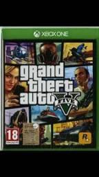 Alugo jogos de Xbox one