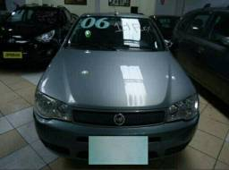 Fiat palio completo semi novo - 2006