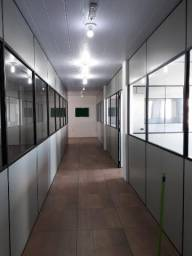 Sala em Laranjeiras-Serra, 211 m2