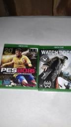 Jogos Xbox one 45