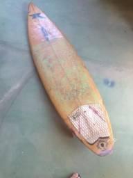Prancha de surf barata