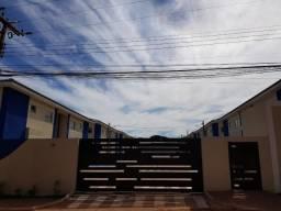Imoveis em Valparaíso Prontos para morar ate 100% financiados Informações pelo 9847402