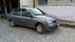 Clio 2007 * leia o anúncio - 2007